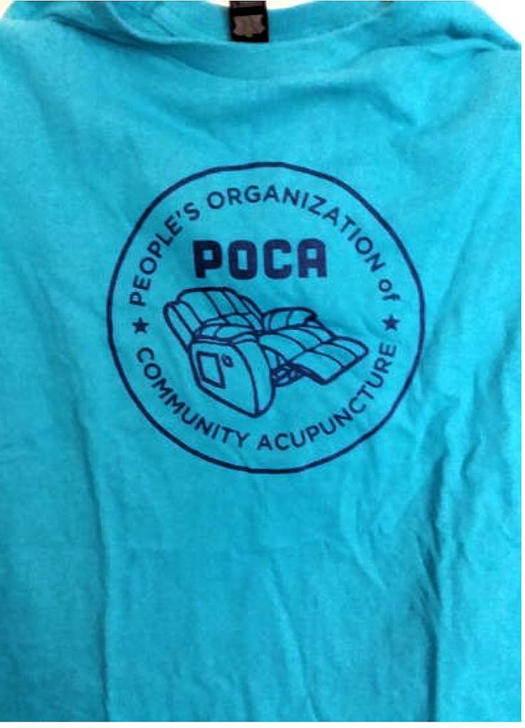 POCA Store
