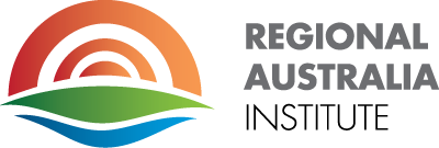 Regional Australia Institute